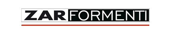 ZAR Formenti
