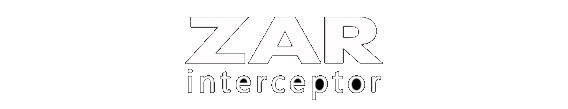 ZAR Interceptor