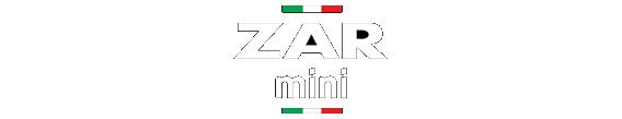 ZAR Mini